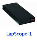 LapScope-1 1-slot PCI Expansion Chassis for CompuScope and CompuGen cards